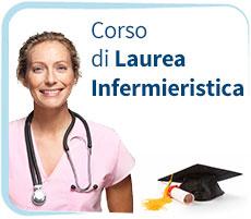 corso_laurea