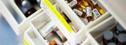Assistenza Farmaceutica Ospedaliera