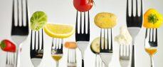 Igiene alimenti e nutrizione