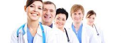 Medici in associazione