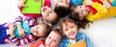 Promozione ed educazione alla salute