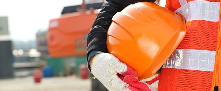 Prevenzione e sicurezza degli ambienti di lavoro
