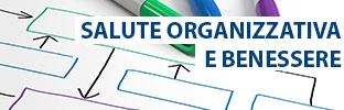 Salute-organizzativa-e-benessere