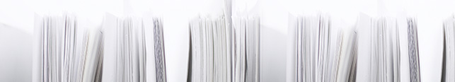 atti-documenti