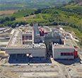 Nuovo Ospedale Alba-Bra