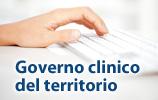governo-clinico