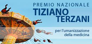 Premio nazionale Tiziano Terzani
