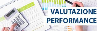 Valutazione performance