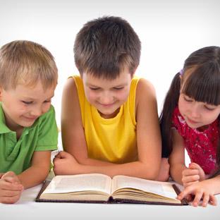 bambini-lettura