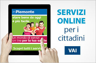 nuovi-servizi