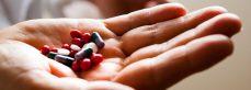 Registri farmaci sottoposti a monitoraggio AIFA