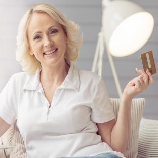 Pagamenti ticket online o con carta di credito