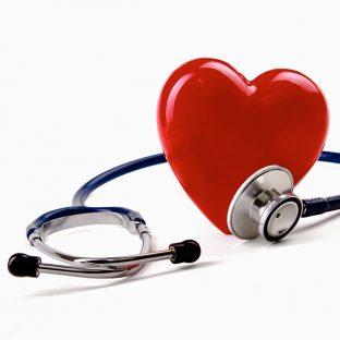 Donazioni per emergenza sanitaria da Coronavirus a favore dell'ASL CN2
