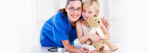 pediatra_libera_scelta