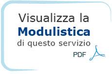modulistica