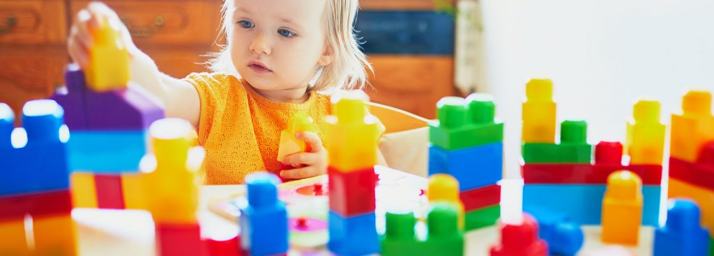 Neuropsichiatria Infantile - ASL CN2