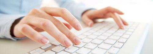 Manuale di gestione protocollo informatico - ASL CN2