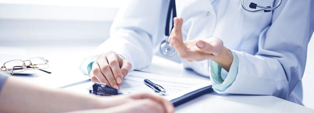 Medicina interna - ASL CN2