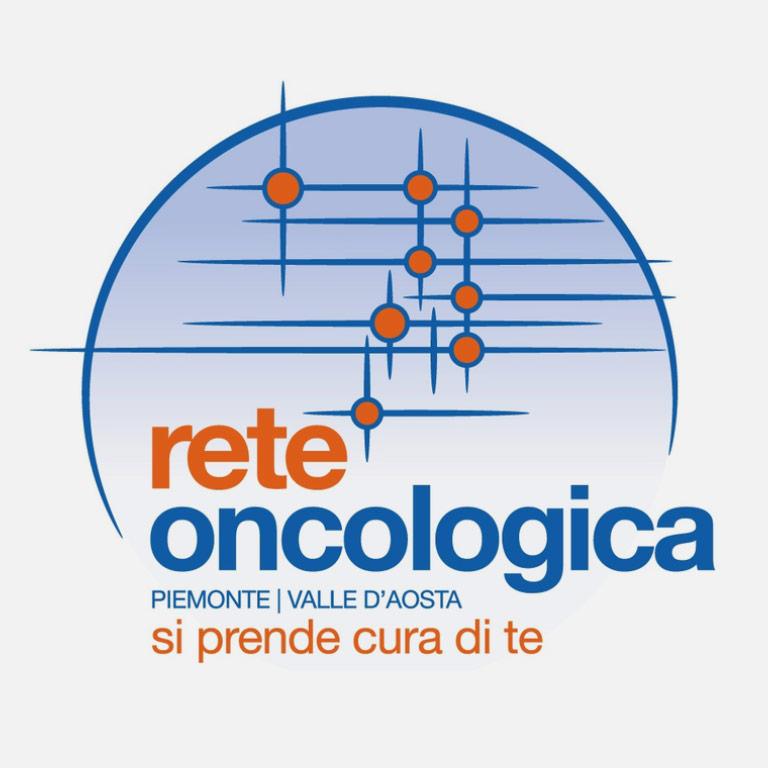 Rete oncologica