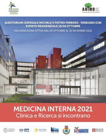 Medicina-interna-2021