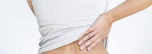 nefrologia_dialisi_nutrizione_clinica